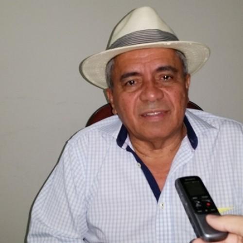 JAICÓS | Prefeitura tem energia reestabelecida e Crisanto concede a 1ª entrevista de 2015
