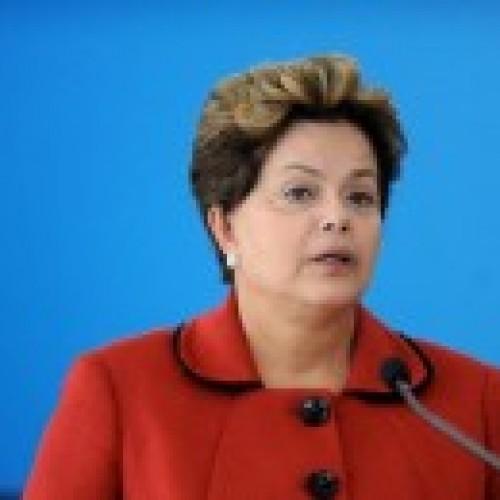 Dilma planeja trocas em equipe de ministros recém-anunciada