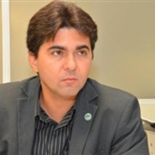Piauí vai receber empréstimo retido no Banco do Brasil;cerca de R$69 milhões