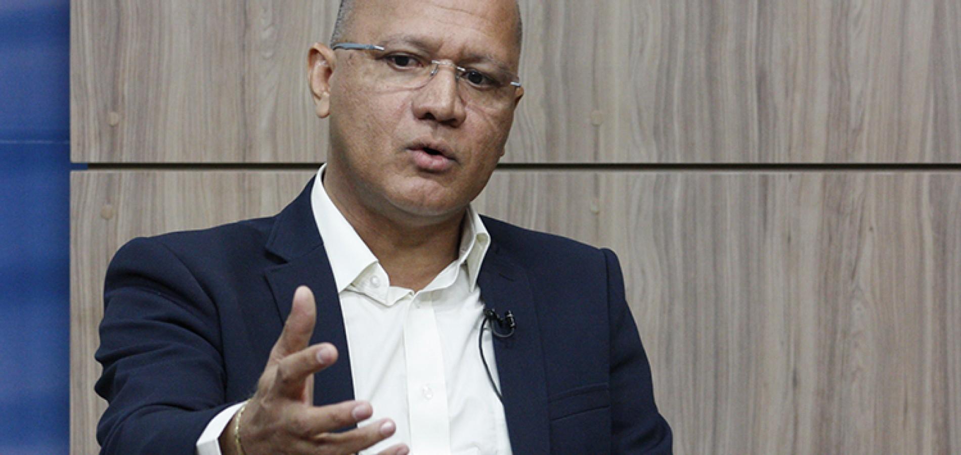 Governo do Piauí corta 7 mil servidores da folha, mas gastos não caem