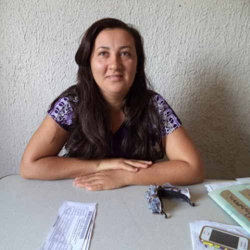 Agricultura de Campo Grande faz entrega de boletos do Garantia Safra e alerta para prazo de pagamento