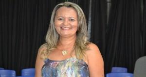 Educação de Patos do Piauí matricula alunos para Programa Projovem Campo