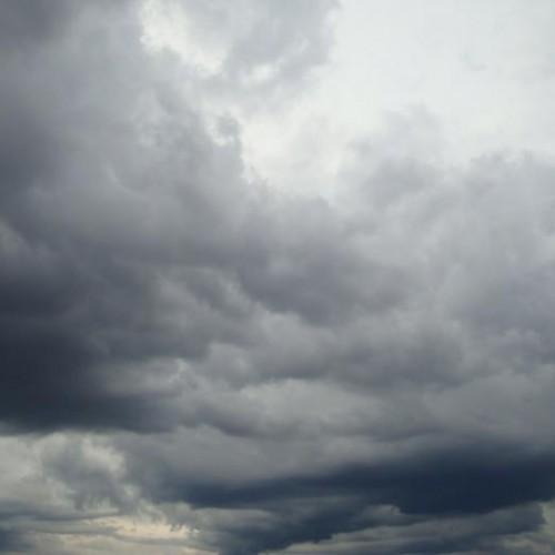Previsão aponta chuva na região Norte do Piauí durante final de semana