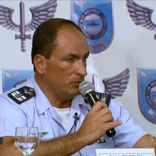 Aeronáutica apresenta relatório sobre acidente que matou Eduardo Campos. Veja!
