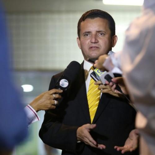 APPM reúne prefeitos para definir parcerias junto aos Governos