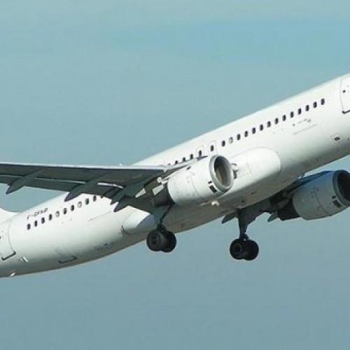 Passagens aéreas ficam mais baratas em 2016