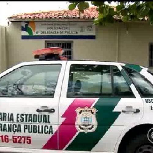 Locadoras recolhem carros da Polícia Civil e afeta investigações no Piauí