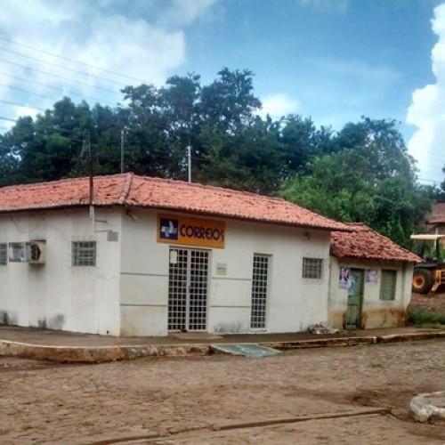 Bando tenta assaltar duas agências dos Correios em menos de três horas no Piauí