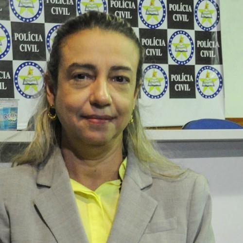 Número de homicídios dolosos no Piauí subiu 34,37% nos últimos dois anos