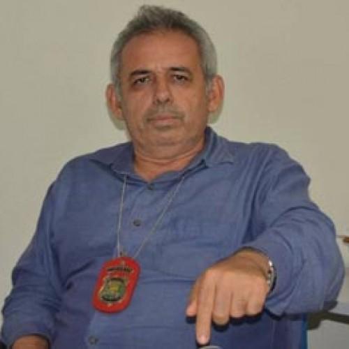 Empresário que teria matado de tocaia assaltante em loja é preso no interior do Piauí
