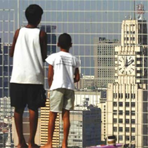 Piauí está em 10º lugar entre os estados com maior desigualdade