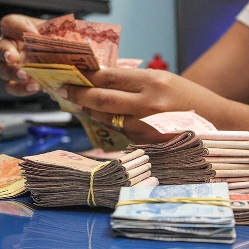 Reajuste do salário mínimo deve elevar poder de compra dos piauienses