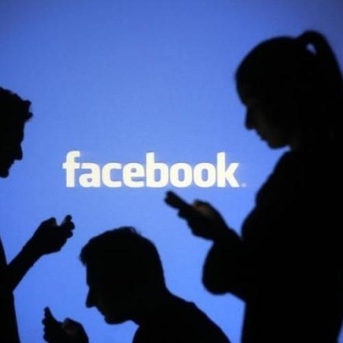 Facebook lança recurso para criação de conteúdo interativo