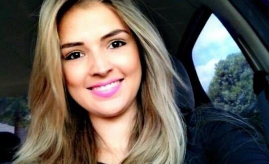 Conheça Maria Cândido representante do Piauí no Miss Mundo Brasil 2015