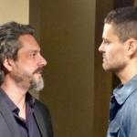 IMPÉRIO |  Maurílio tenta matar José Alfredo