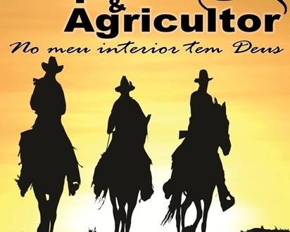 Paróquia de Simões realizará a Missa do Vaqueiro e Agricultor neste próximo domingo