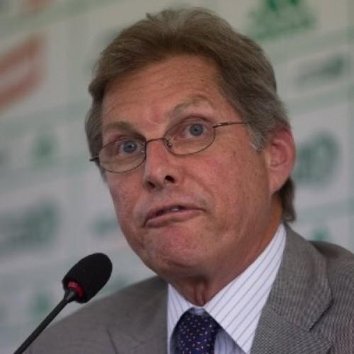 Palmeiras volta de férias com pendências na montagem do time