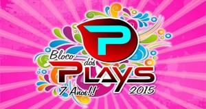 PATOS | Bloco dos Plays se prepara para o 7º ano de Carnaval
