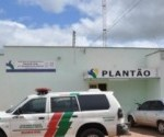 Suspeito de estupro no Rio de Janeiro é preso no interior do Piauí