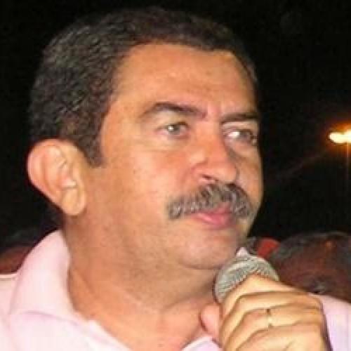Por desvio de verbas públicas, prefeito corre risco de pegar 64 anos de prisão