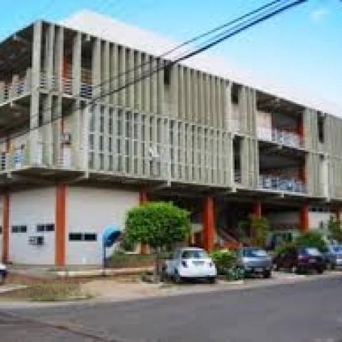 Prefeitura de Picos fará concurso para substituir servidores irregulares
