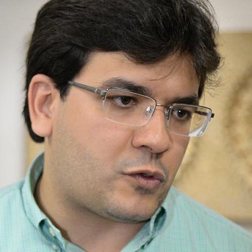 Governo do Estado sana pendências e está pronto para receber R$ 2 bilhões