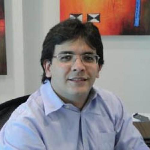 Piauí adota novas medidas para elevar a arrecadação estadual