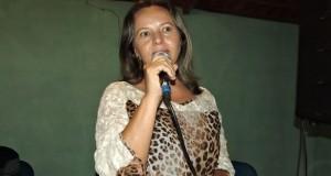CAMPO GRANDE | Educação está com matrículas abertas para a rede municipal de ensino