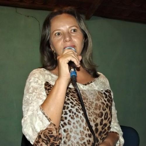 Secretaria de Educação de Campo Grande do Piauí abre período de matrículas escolares