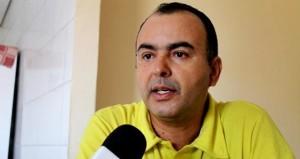 MASSAPÊ | Ex-prefeito Sousinha deixou dívida de R$ 2 milhões com o INSS, revela fiscalização