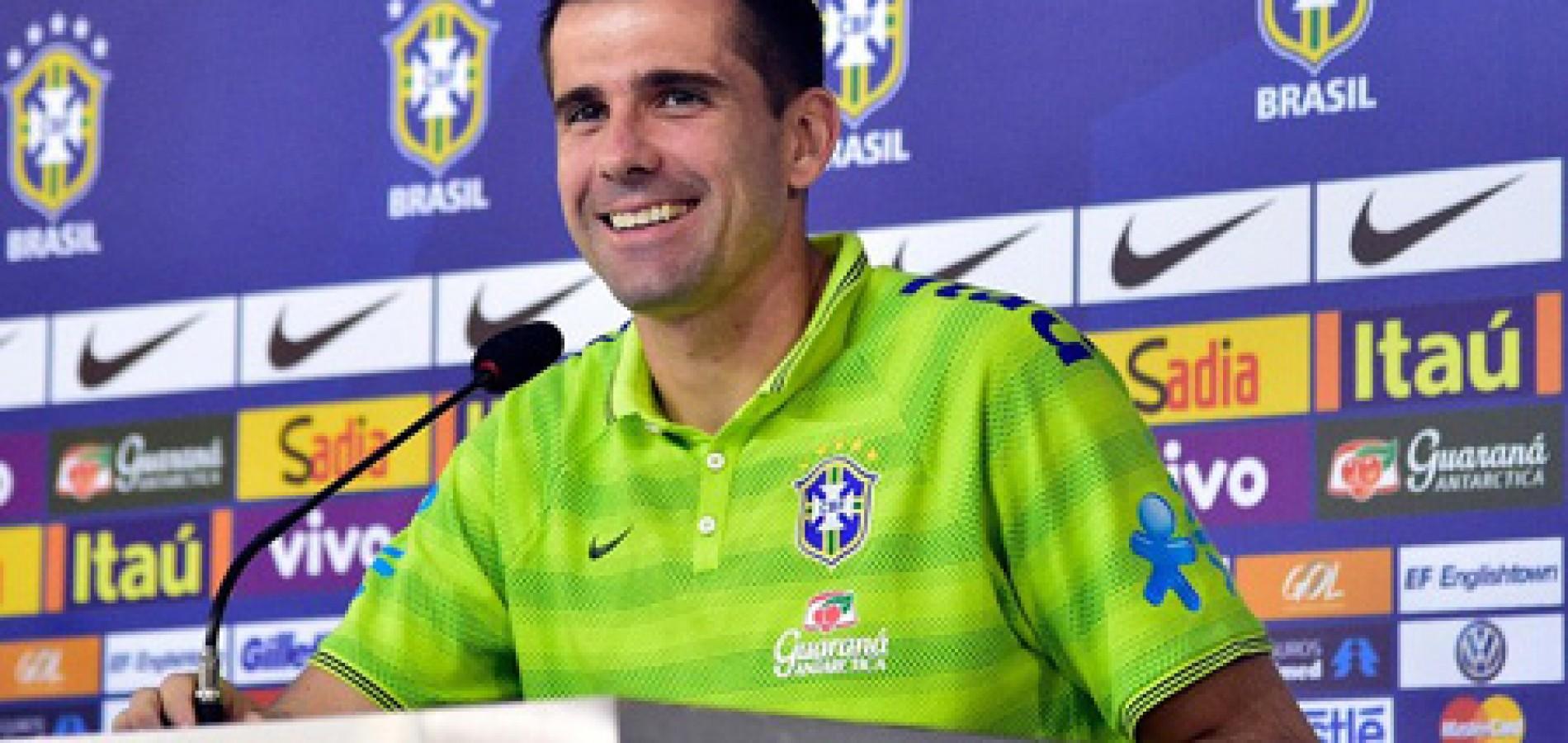 Fifa libera R$ 187 mi para clubes por Copa; Galo lidera no país, e Vasco supera Fla