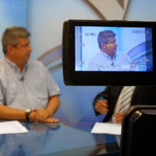'Última entrevista': Zé Filho questiona voto dos beneficiários do Bolsa Família e critica petista