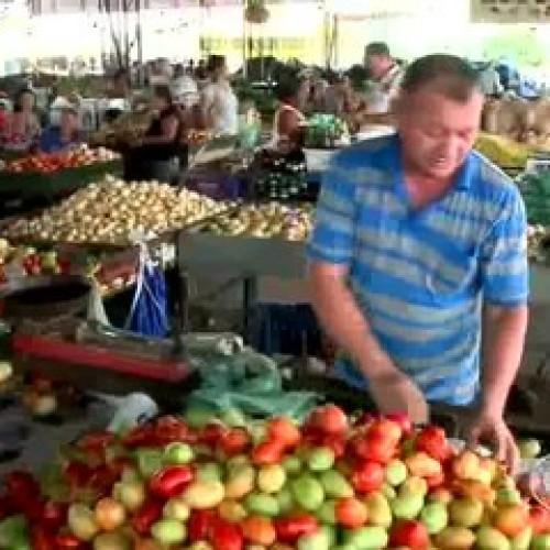 Inflação afeta poder de compra e corrói a renda dos piauienses