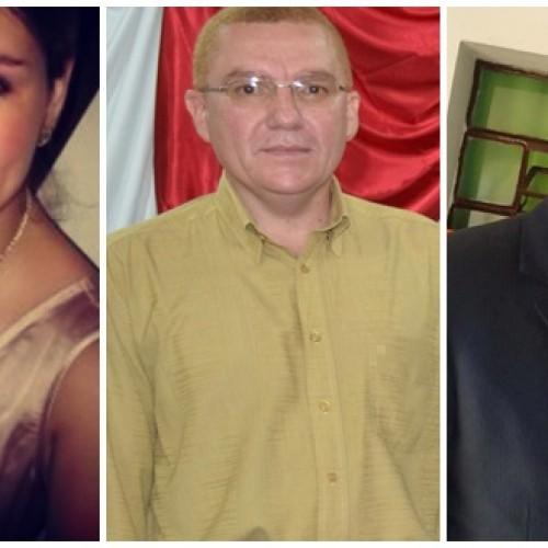 OAB divulga resultado e Padre Marcos tem três novos advogados