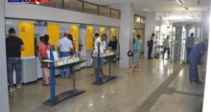 PICOS | Banco do Brasil muda horário de atendimento dos terminais eletrônicos para evitar roubos