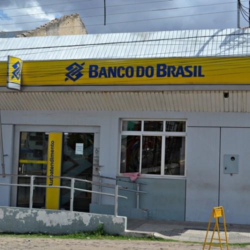 JAICÓS | Após cinco dias paralisado, Banco do Brasil volta a operar normalmente