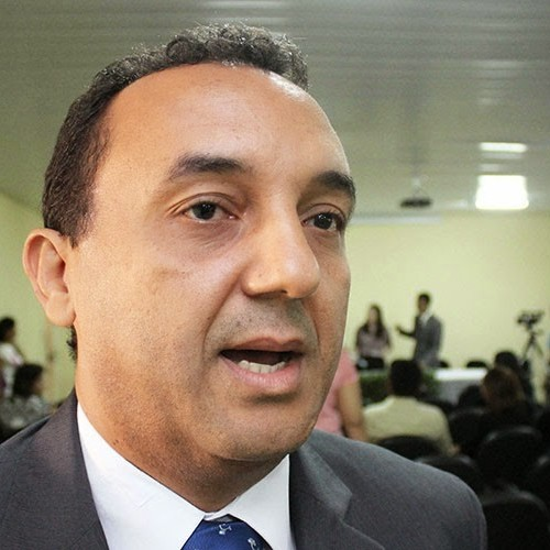 UESPI deve receber 17 milhões em emendas parlamentares