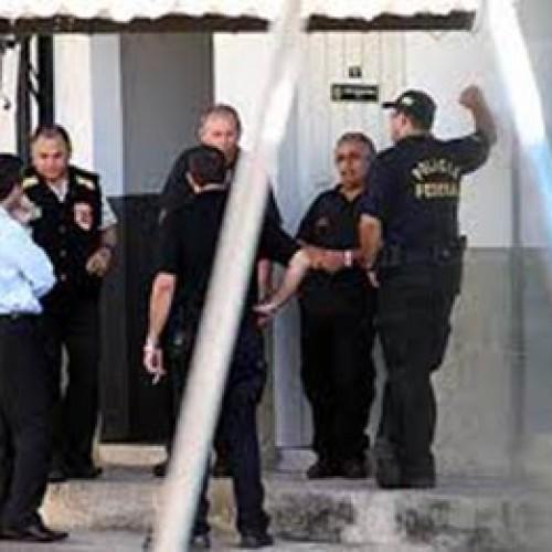 Ministério Público Federal  denuncia 9 por organização criminosa em  prefeitura do Piauí