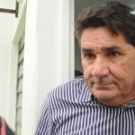 Prefeito acusado de matar a esposa tem mandato cassado