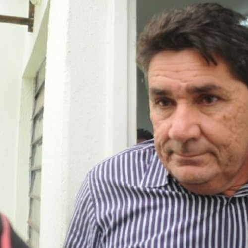 Ex-prefeito indiciado por matar mulher tem pedido de liberdade negado