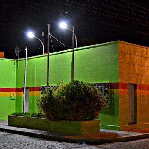 Em Padre Marcos, prefeitura tem FPM zerado pela segunda vez no mês de janeiro