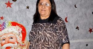 MASSAPÊ | Assistência Social oferta cursos profissionalizantes em comemoração do Dia da Mulher