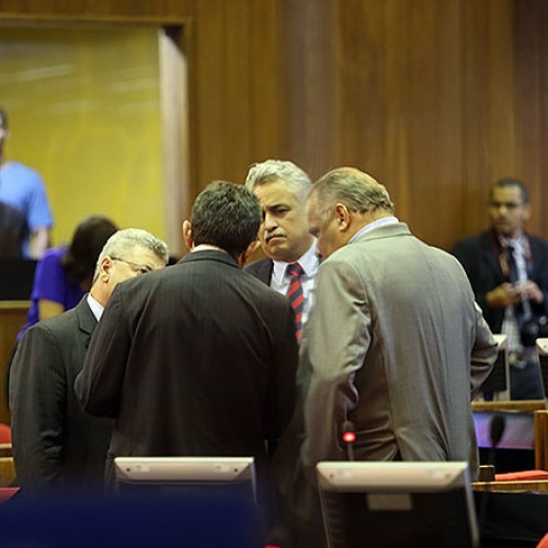 Saiba o perfil de cada candidato a conselheiro do Tribunal de Contas