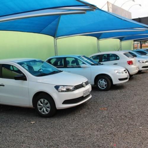 Picos instala franquia da Rede Brasil de aluguel de veículos