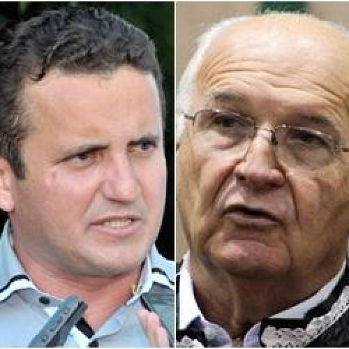 APPM vai tentar evitar que TCE barre o carnaval em 205 municípios do estado