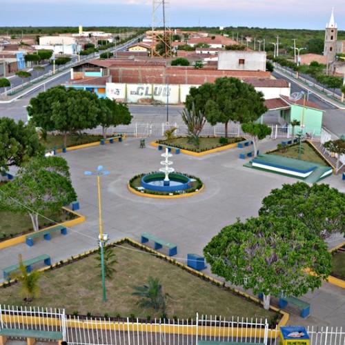 Festejo de Belém do Piauí terá shows em praça pública; veja as atrações