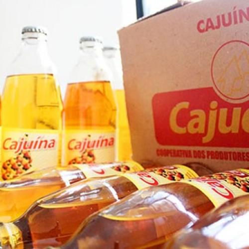 Produtos do Piauí serão destaque em Salão Internacional
