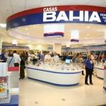 Casas Bahia inaugura 1ª loja no Piauí  na próxima sexta (29)