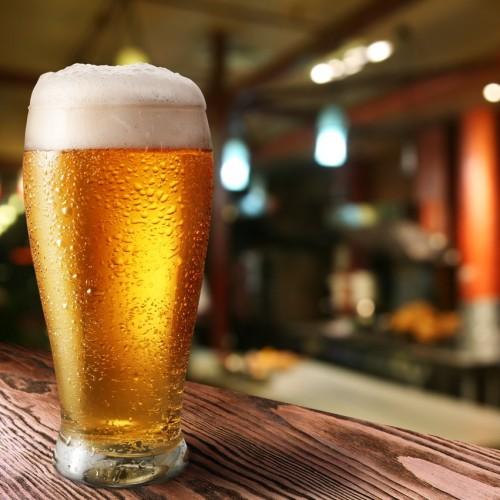 Novo decreto flexibiliza comércio e consumo de bebidas alcoólicas em Floriano