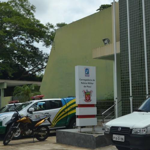 Corregedoria da Polícia Militar do Piauí instaura 324 inquéritos para investigar PM's